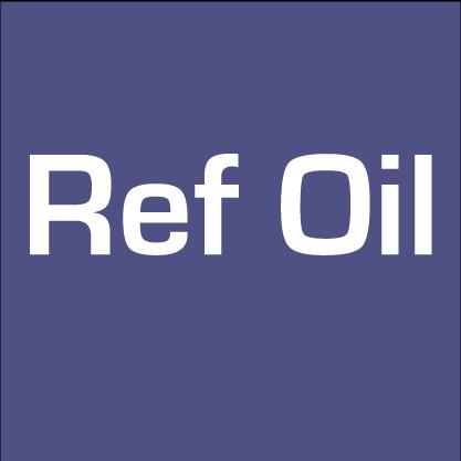 ref oil