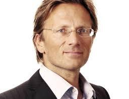 Prof. (FH) Dr. Christian Kreuzer