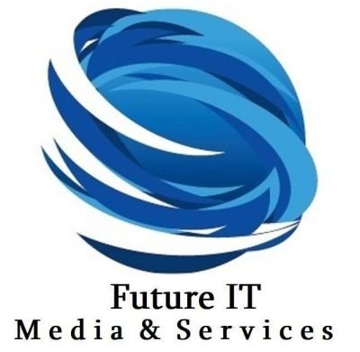 Future-IT.ro