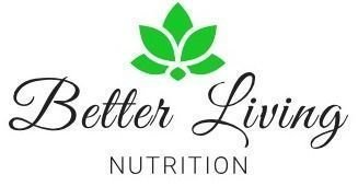 Better Living Nutrition Pty Ltd