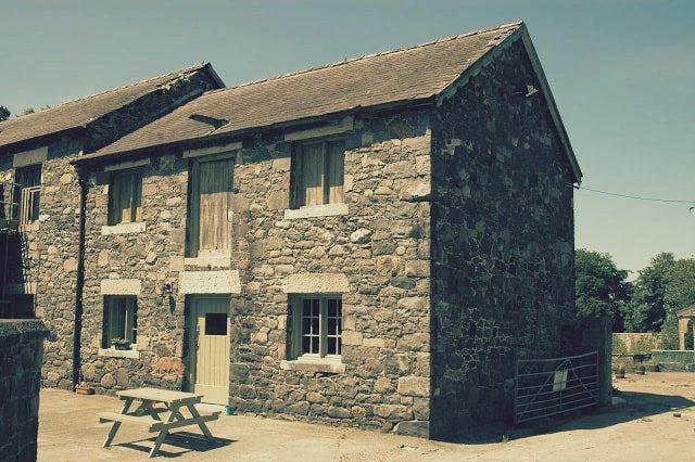 Platt's Farm