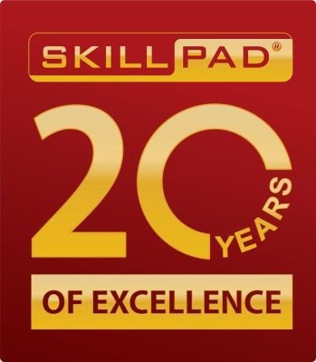 About Skillpad
