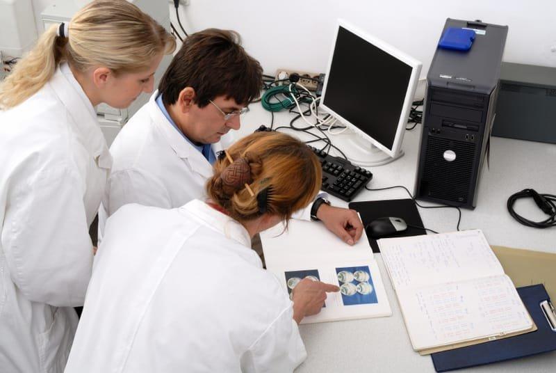 Skillpad Compliance Consultants