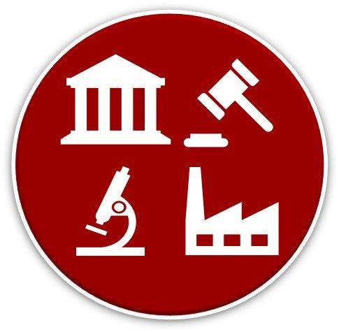 GMP / Compliance / Regulatory