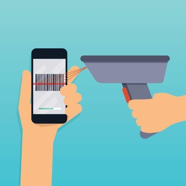 Reasons for Using Barcode Scanners