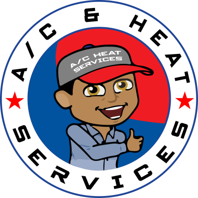 A/C & Heat Services