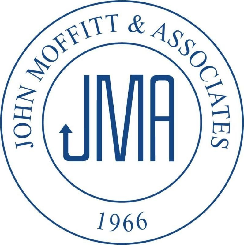 Exclusively Listed By: JMA