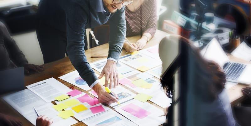 Proje Yönetimi ve Planlama