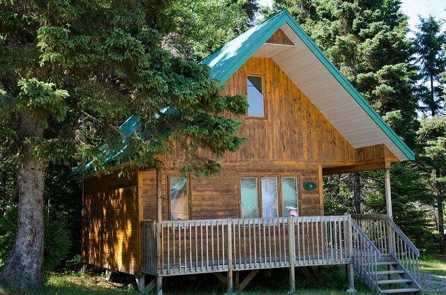 Essential Points on Gatlinburg Rental Cabins