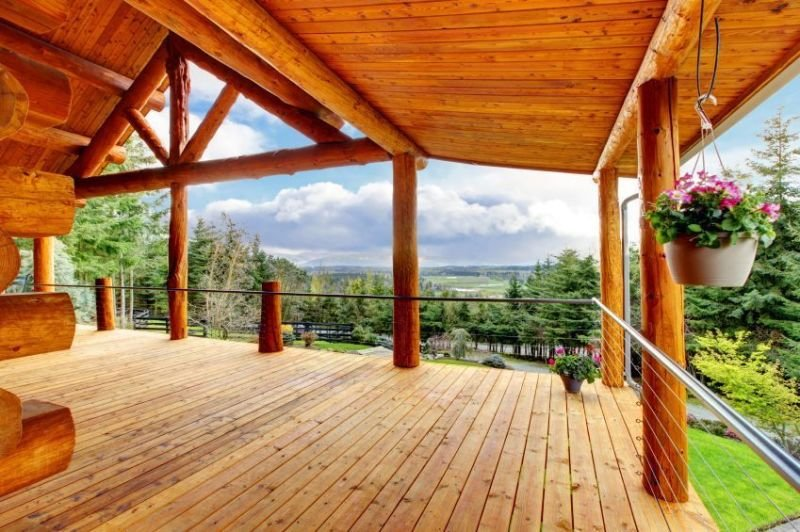 Finding the Right Cabin Rental When You Visit Gatlinburg