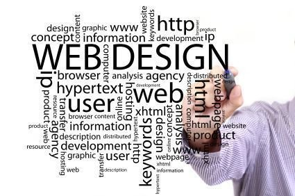 Selecting the Best Web Design Company and Web Design Agency