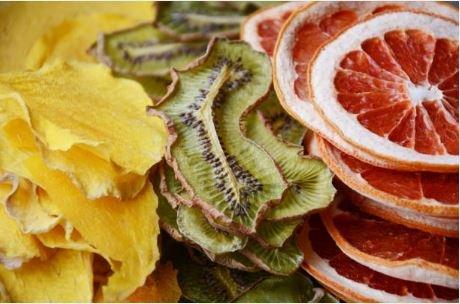 fooddehydratorblog