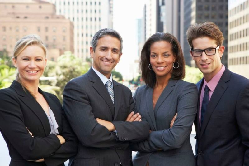 Factors to Consider when Hiring Personal Injury Attorney
