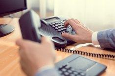 Business Communication Product