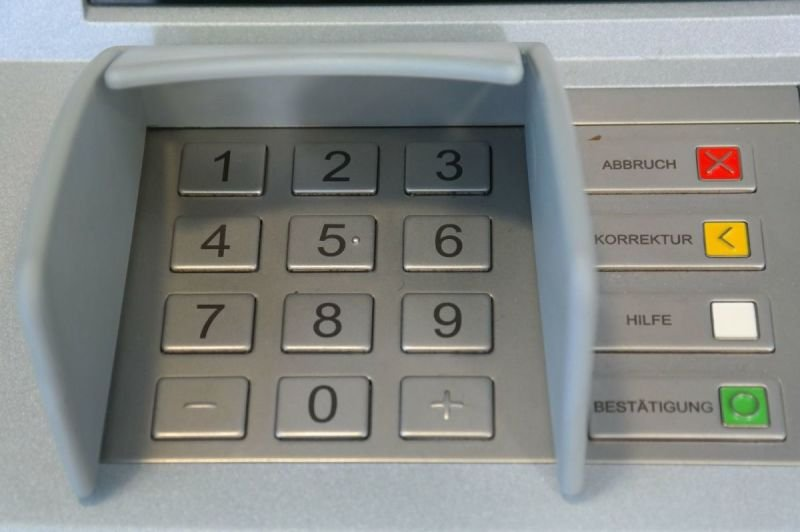 ATM Sales, Leasing and Reprogramming with EMV