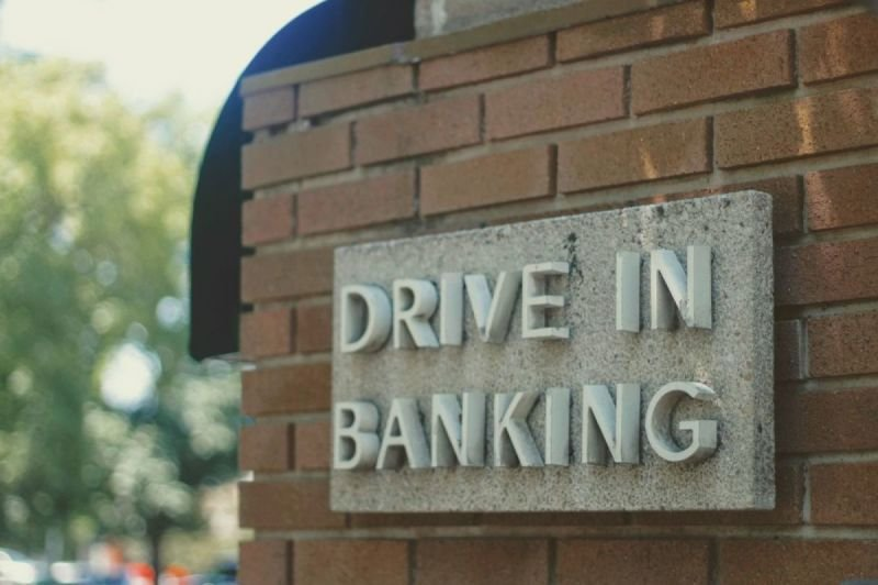 Bank Partnership Program