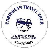 Caribbean Travel.Let's Travel Somewhere.