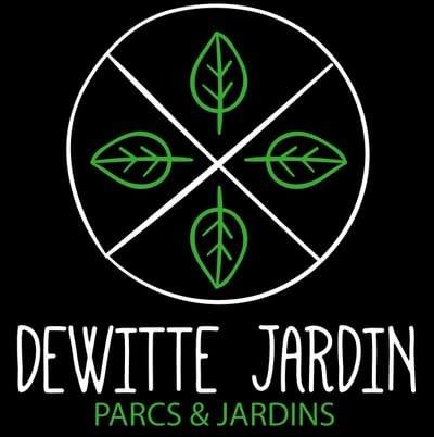 Dewitte Jardin