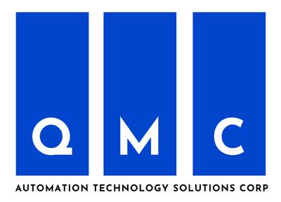 QMC CORP LTD.