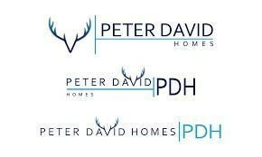peter homes