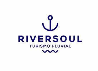River Soul