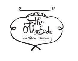 The Other Side Tourism Company