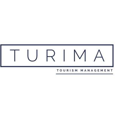 Grupo Turima