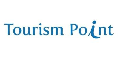 Tourism Point