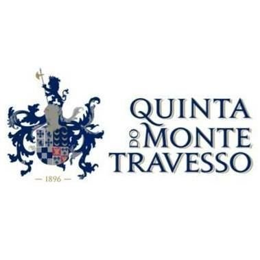 Quinta do Monte Travesso