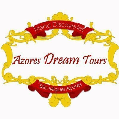 Azores Dream Tours