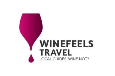 Winefeels Travel