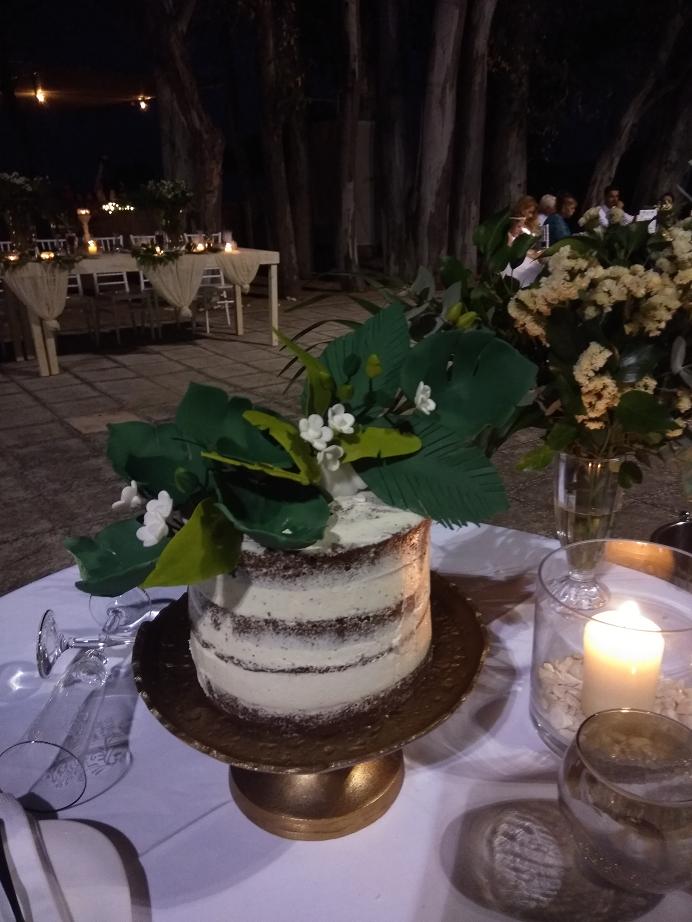 τούρτα γάμου γευστικά αριστα γλυκά jungle μπουφέ γάμου cookies από ζαχαρόπαστα, ζαχαροπλαστεία καλαμάτα madame charlotte, wedding cakes kalamata