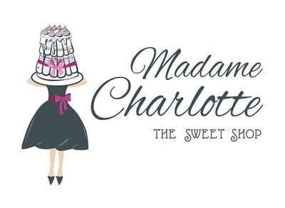 Madame Charlotte