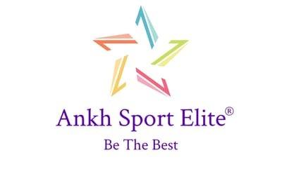 Ankh Sport Elite®