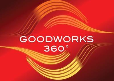 GOODWORKS 360°