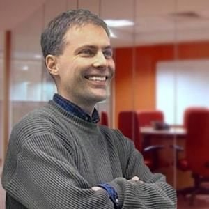 Roger Wheatley