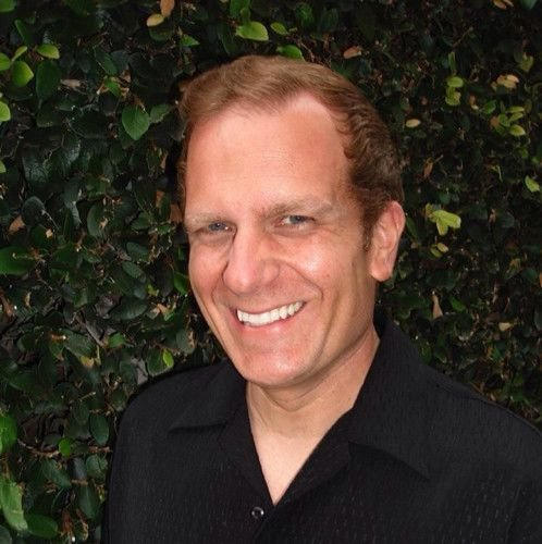 Paul Archambault
