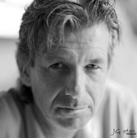 John Philpin