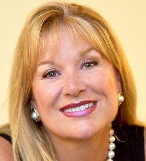 Kathleen (Kat) O'Keefe-Kanavos