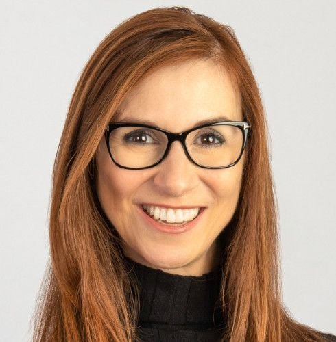Rhonda Salvestrini