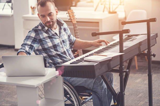 Yamaha Pianos vs. Baldwin Pianos