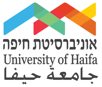 The Shamir Research Institute, University of Haifa
