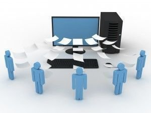 Choosing A Competent Web Hosting Agency