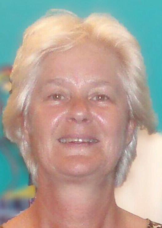 Jeannette E. Mullaart