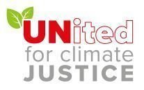 Focus on Climate Justice
