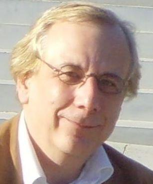 Ronald A. Kingham