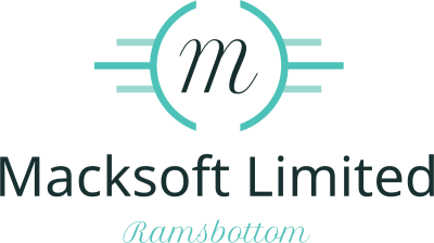 Macksoft Limited
