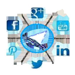 Buy Telegram Members | Instagram Followers | Hack Telegram