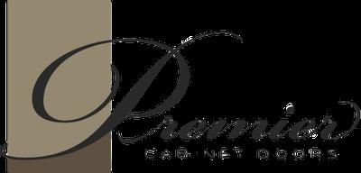 Premier Cabinet Doors