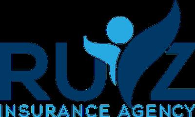 Ruiz Insurance Services